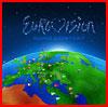 Евровидение >>