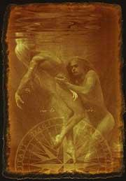 Голубой гороскоп >>